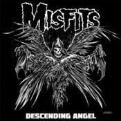 Descending Angel Songs