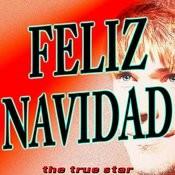 Feliz Navidad (Originally Performed By Jose Feliciano)[Karaoke Version] Song