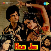 Raja Jogi Songs