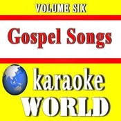 Christian Music, Vol. 1 Songs