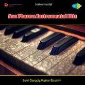 Sun Pharma Instrumental Hits Songs