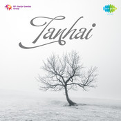 Tanhai Compilation Songs