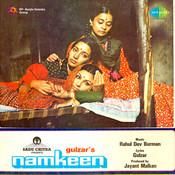 Namkeen Songs