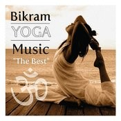 Bikram Yoga Music