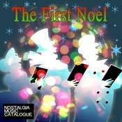 The First Noel Songs