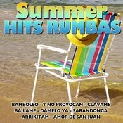 Summer Hits Rumbas Songs