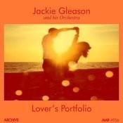 Lover's Portfolio Songs
