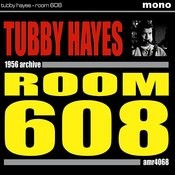 Room 608 Songs