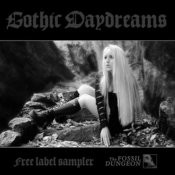 Gothic Daydreams Songs