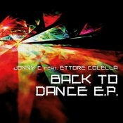 Back To Dance - Ep Songs