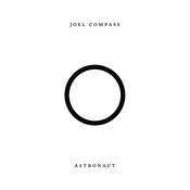 Astronaut Songs