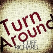 Turn Around Songs