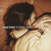 Elephant Shoe Songs