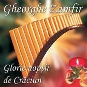 Glorie Noptii De Craciun Songs