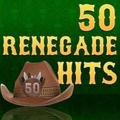50 Renegade Hits Songs