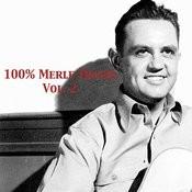 100% Merle Travis, Vol. 2 Songs