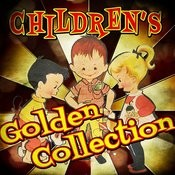 Children's Golden Collection Songs