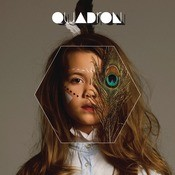 Quadron Songs