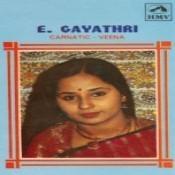 E Gayathri Songs