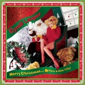 Merry Christmas...Have A Nice Life Songs