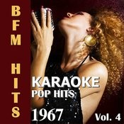 You Can't Hurry Love (Originally Performed By Supremes) [Karaoke Version] Song