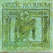 Celtic Requiem Songs