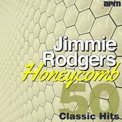 Honeycomb - 50 Classic Hits Songs