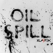 Oil Spill Songs
