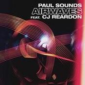 Airwaves (Feat. Cj Reardon) Songs