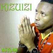 Kizuizi Song