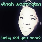 Baby Did You Hear? Songs