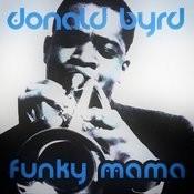 Funky Mama Songs