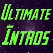 Ultimate Intros Songs