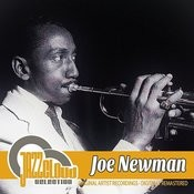 Joe Newman Songs