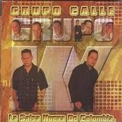 La Salsa Nueva De Colombia Songs