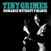 Romance Without Finance Songs