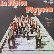 La Tipica Playera Con Freddy Chalo Y Joe Songs