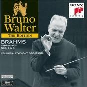 Symphony No. 3 In F Major, Op. 90: I. Allegro Con Brio  Song