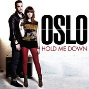 Hold Me Down Songs