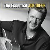 The Essential Joe Diffie Songs
