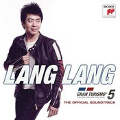 Gran Turismo 5 (Original Game Soundtrack) Songs