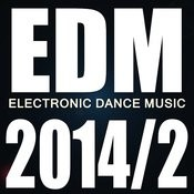 Edm 2014 Vol. 2 Songs