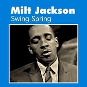Swing Spring Songs