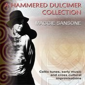 A Hammered Dulcimer Collection Songs