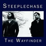 The Wayfinder Songs