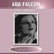 (1929-1938), Vol. 2 Songs