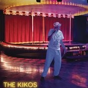 The Kikos Songs