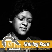Shirley Scott Songs