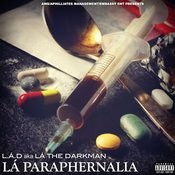 La Paraphernalia Songs