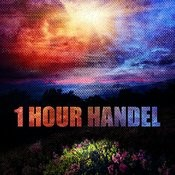 1 Hour Handel Songs